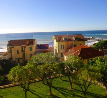 Appartements à louer en Ligurie | Location d'appartements à Os ...