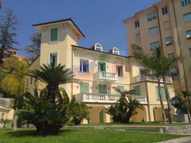 Location à San Remo appartements, appartements pour l'été