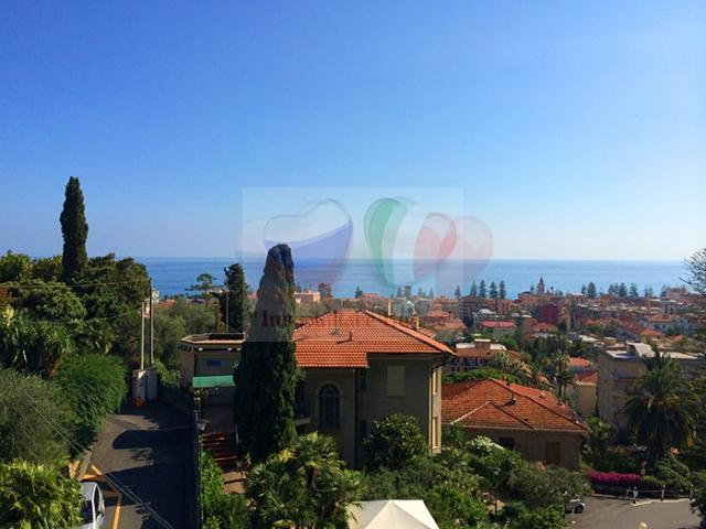 Acheter appartements Bordigere - Ligurie